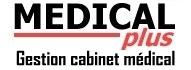 medicalplus-logiciel-de-gestion-de-cabinet-medical